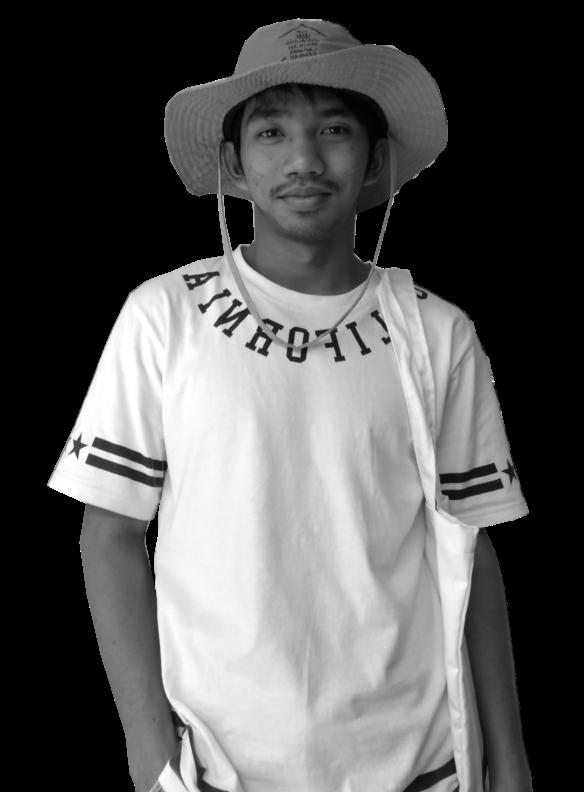 khairil-foto-profil
